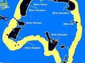 Hommes bêtes Tahiti