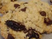 Cookies muesli tour cuisine #105