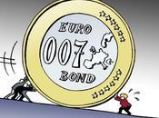 Eurobonds pourquoi sont-ils improbables