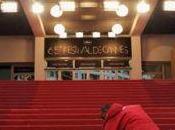 Festival Cannes photos 5ème jour