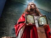 [Tuto WINDOWS] Jailbreaker votre iPad sous 5.1.1 avec Redsn0w...