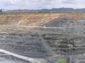 Exploitation d'uranium contrat Areva/Mitsubishi Australie