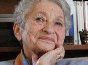 L'amour enflamme avec Magda Hollander-Lafon
