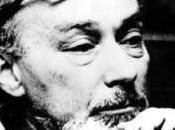 Morceaux choisis Primo Levi