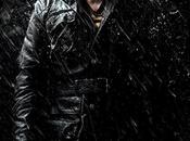 [News] Dark Knight Rises Batman s'affiche