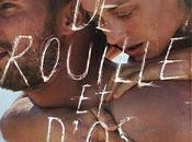 rouille d'os (2012) Jacques Audiard