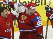 Russie championne monde hockey glace (Volet 4/4)