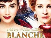 Critique Ciné Blanche Neige, parodie plutôt réussie...
