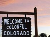 ☁☁☁☁ rêve Colorado bons petits plats (Concours)