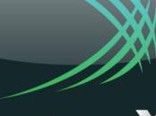 Swiftkey renaissance clavier androïd