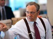 Margin Call, film Chandor