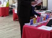 Deuxième Salon livre Jeunesse Plessis-Robinson (92)