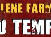 Clips: Mylène Farmer gagne temps rivales