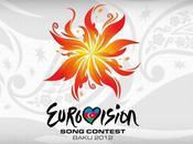 L'eurovision tuer
