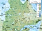 Québec: révolte aperçus géopolitiques