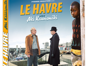 Havre solidarité