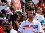 Sinclar enflamme nouveau Roland Garros, pour bonne cause