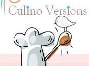 Tourtes Feuilletées... Chacune Version... Pour Culino-Version...