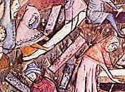 chasse sorcières comment l'histoire réécrite pour transformer l'Eglise machine tuer