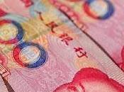 Chine Japon passent dollar