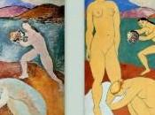 Matisse Paires Séries