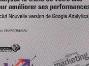 Google Analytics Analysez trafic votre site pour améliorer performances