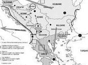 Pourquoi (re)lire Michel Roux aujourd'hui Retours journée d'étude Lire comprendre Balkans