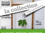 collection Yves Dauteuille entrevue.