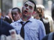 autorités américaines démentent épidémie zombies