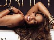 [Flashback] Janet Jackson 20.Y.O (2006) [Vol.1]