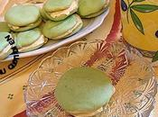 1ers whoopies pies caramel beurre salé-bergamote