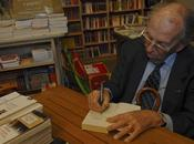 Rencontre avec Raymond Aubrac
