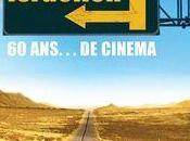 Festival cinéma israëlien Paris
