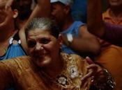 """Jours Havane"""" film collectif"""