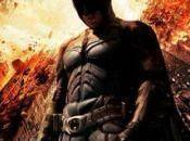 6ème spot pour Dark Knight Rises