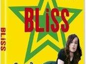 Bliss (vost)