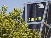 Recapitaliser Bankia sans argent contribuables, voici comment