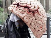 cabine téléphonique cerveau