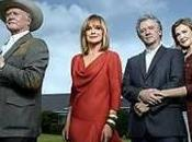 """Dallas"" revient France"