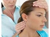 Ostéopathie: Manipulation cervicale, risque d'AVC