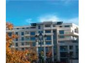 Quelles solutions pour éviter fiscalité immobilière?