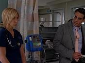 Critiques Séries Nurse Jackie. Saison Episode Those Feathers?