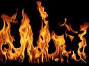 Flame, lien parenté avec Stuxnet