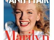 Hommage élisez votre chanson préférée Marilyn Monroe
