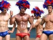 "gays, anti-folles? (issu ""Bien envoyé"" Têtu.com)"