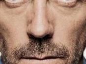 Hugh Laurie patron d'omnicorp dans remak Robocop