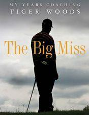 livres semaines (#62) Miss Years Coaching Tiger Woods