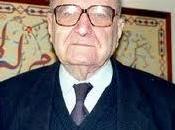 Roger GARAUDY mort