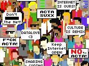 quadrature Contre ACTA au-delà
