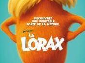Cinéma Lorax (Dr. Seuss' Lorax)